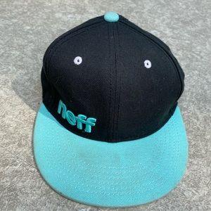 NEFF cap adjustable size
